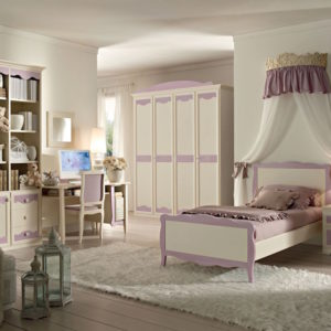 Camere cod. LMCAMXS-BEVERLY2