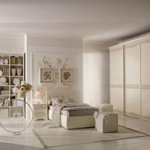 Camere cod. LMCAMXS-BEVERLY5
