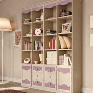 Camere cod. LMCAMXS-BEVERLY7