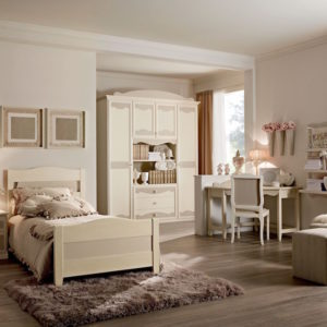 Camere cod. LMCAMXS-BEVERLY9